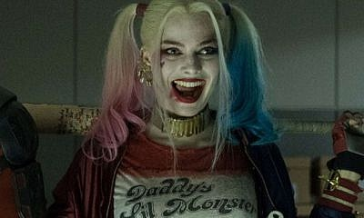 harley-quinn-suicide-squad-189677-1280x0