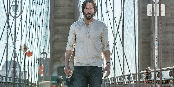 john-wick-chapter-2-images-keanu-reeves