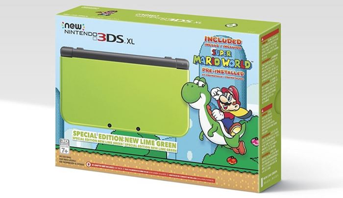limegreenmario3ds_1__large