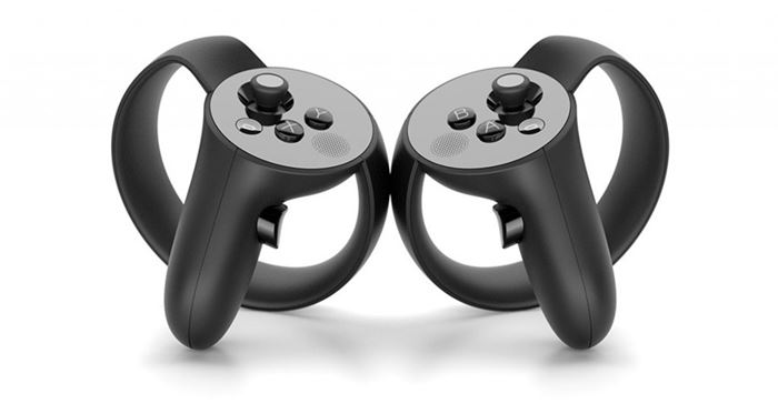oculus-touch-new-design-1024x638