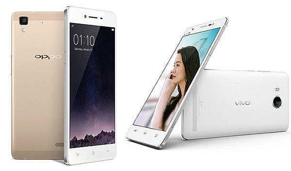 oppo-and-vivo-2