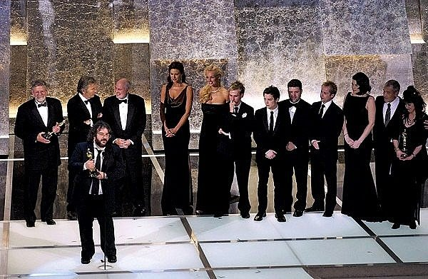 return-of-the-king-wins-best-picture