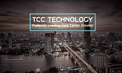 tcct_cover