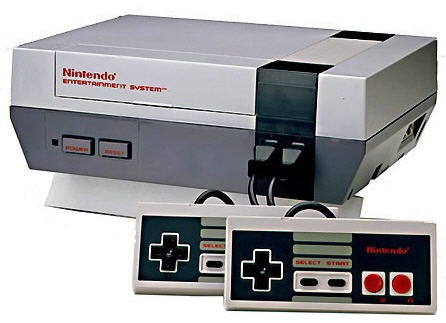 10-nintendo-entertainment-system