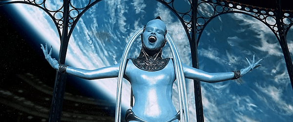 23-fifthelement