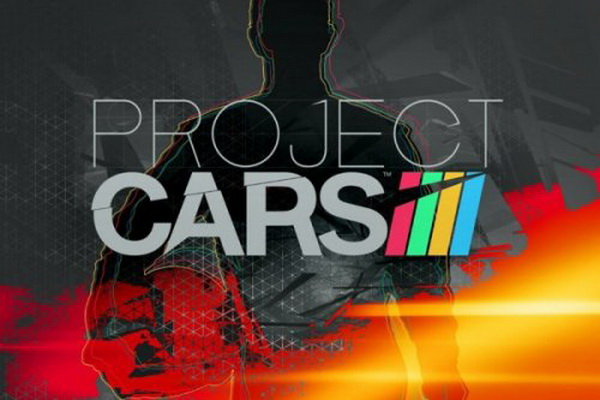 96619_project_cars_box_art_600x400_1