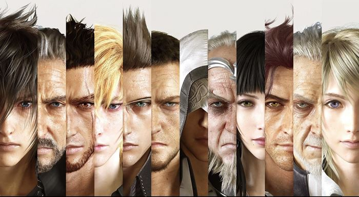 amazing-final-fantasy-xv-wallpaper
