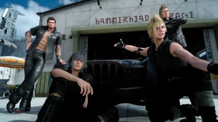 final-fantasy-xv-group-shot-1-625x350