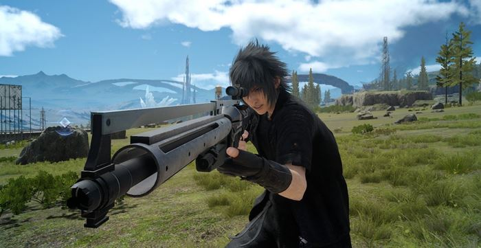 final-fantasy-xv-weapons-and-machines-5-1280x720