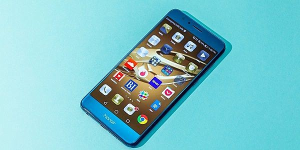 also-worth-considering-huawei-honor-8