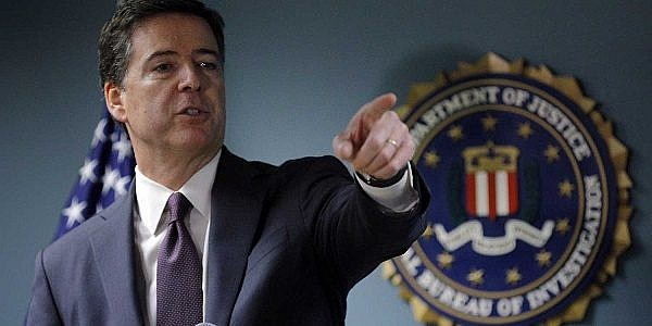 james-comey-fbi-director-1
