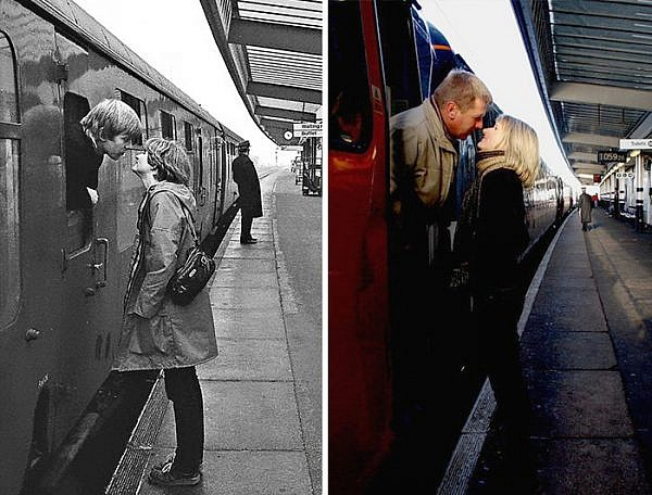 photographer-recreates-images-40-years-later-chris-porsz-reunions-1-5829a77f080f7__700
