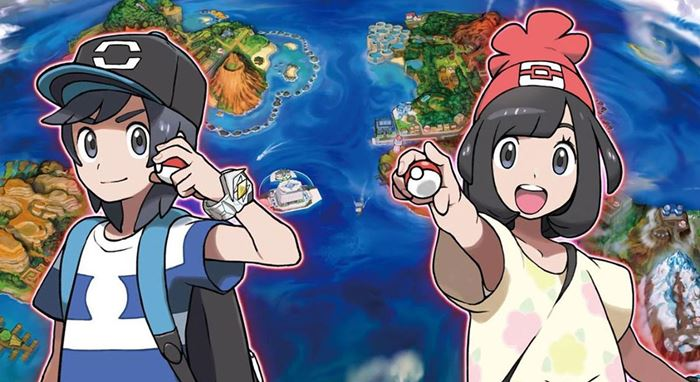 pokemon_sun_moon_trainers-0-0