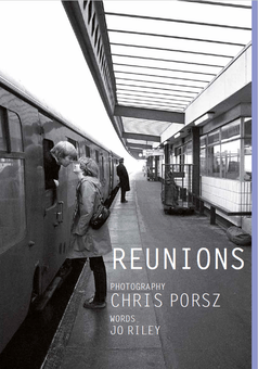 reunions-cover