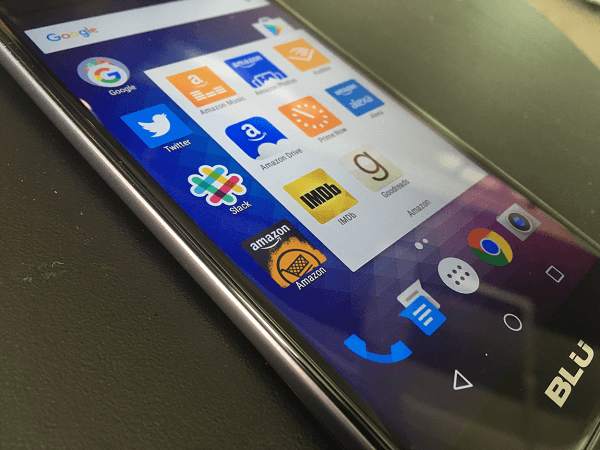 the-best-100-phone-with-major-caveats-blu-r1-hd