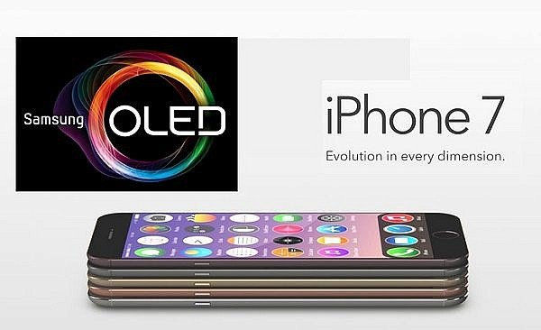 iphone-7-samsung-oled
