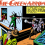 More fun 73 green-arrow-and-speedy