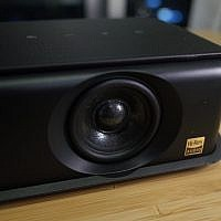 Sony HT-MT500 Sound Bar