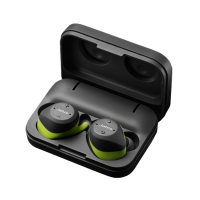 Jabra Sport Elite Upgrade