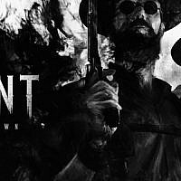 Hunt:Showdown (Closed Alpha)