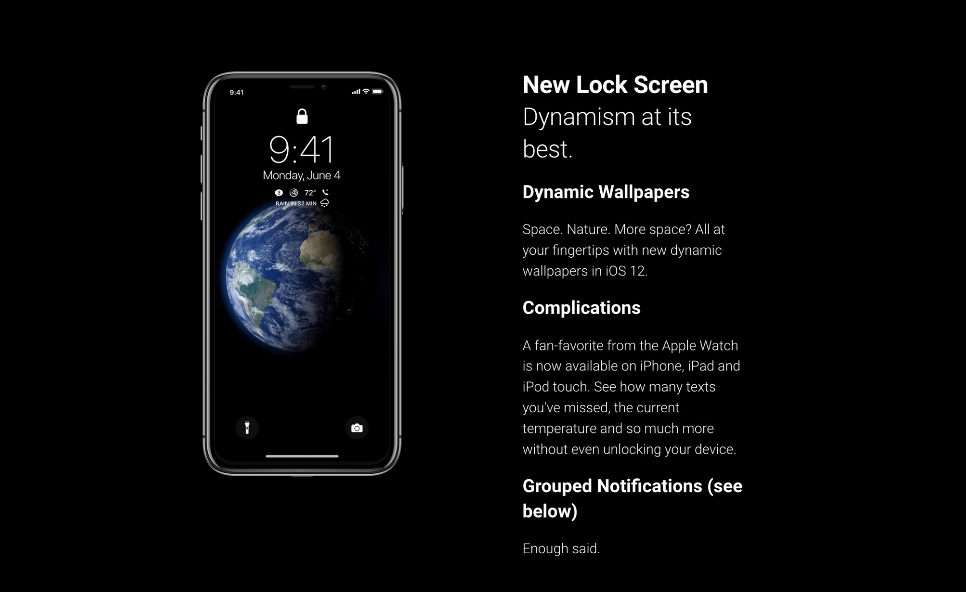 Iupdateos Lock Screen Apple Watch