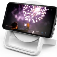 BelkinBOOST↑UP™ Wireless Charging Stand