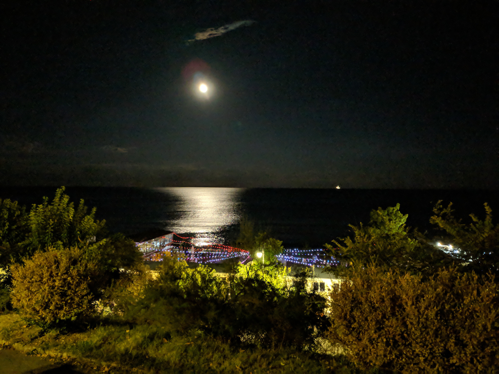 Full moon rising Pixel-2-XL (7)