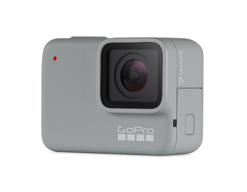 GoPro_News_HERO7White