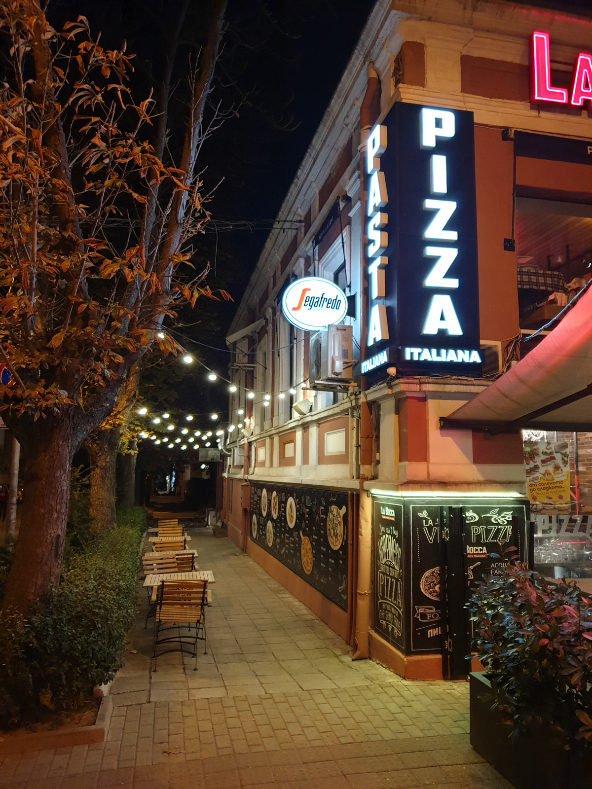 Pizza alley Galaxy-Note-9 (5)