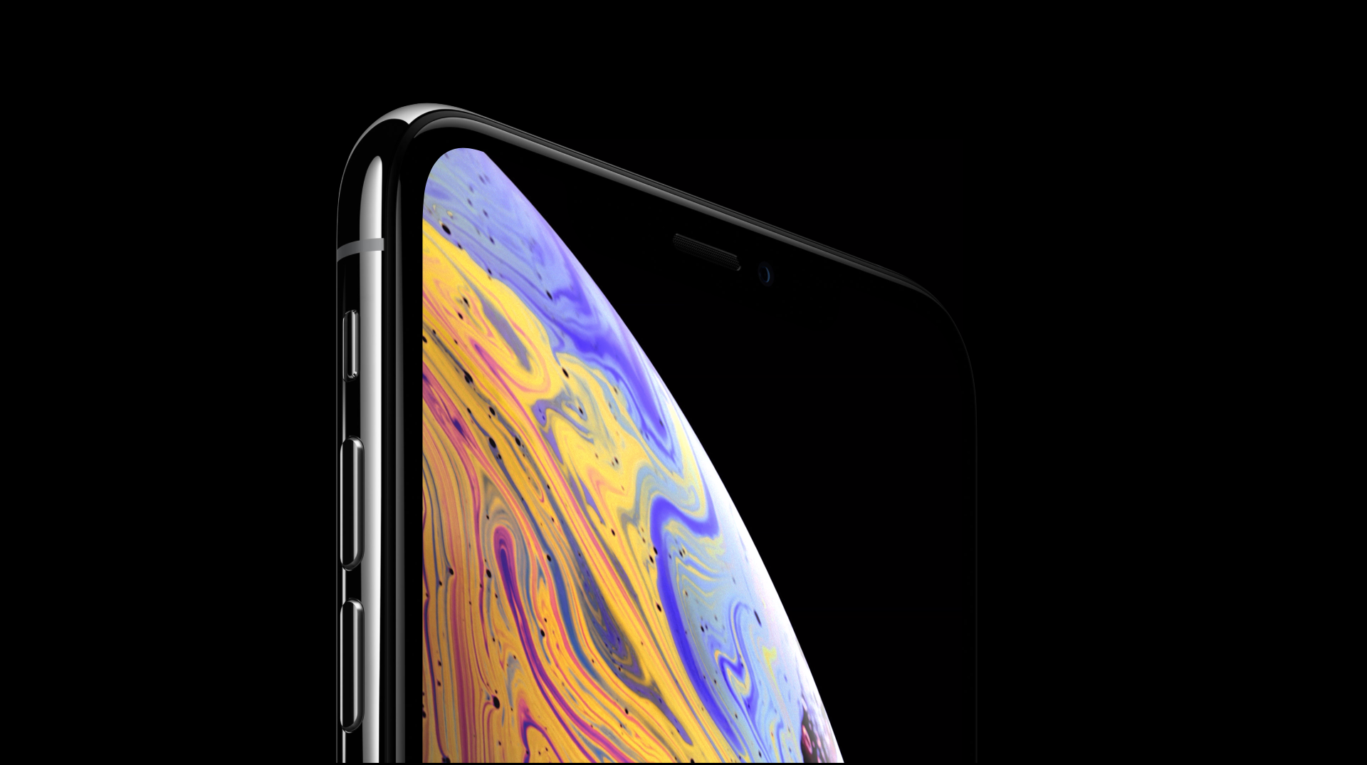 iphone-xs-display.png