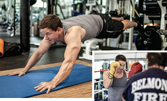 mark-wahlberg-workout-3-700xh