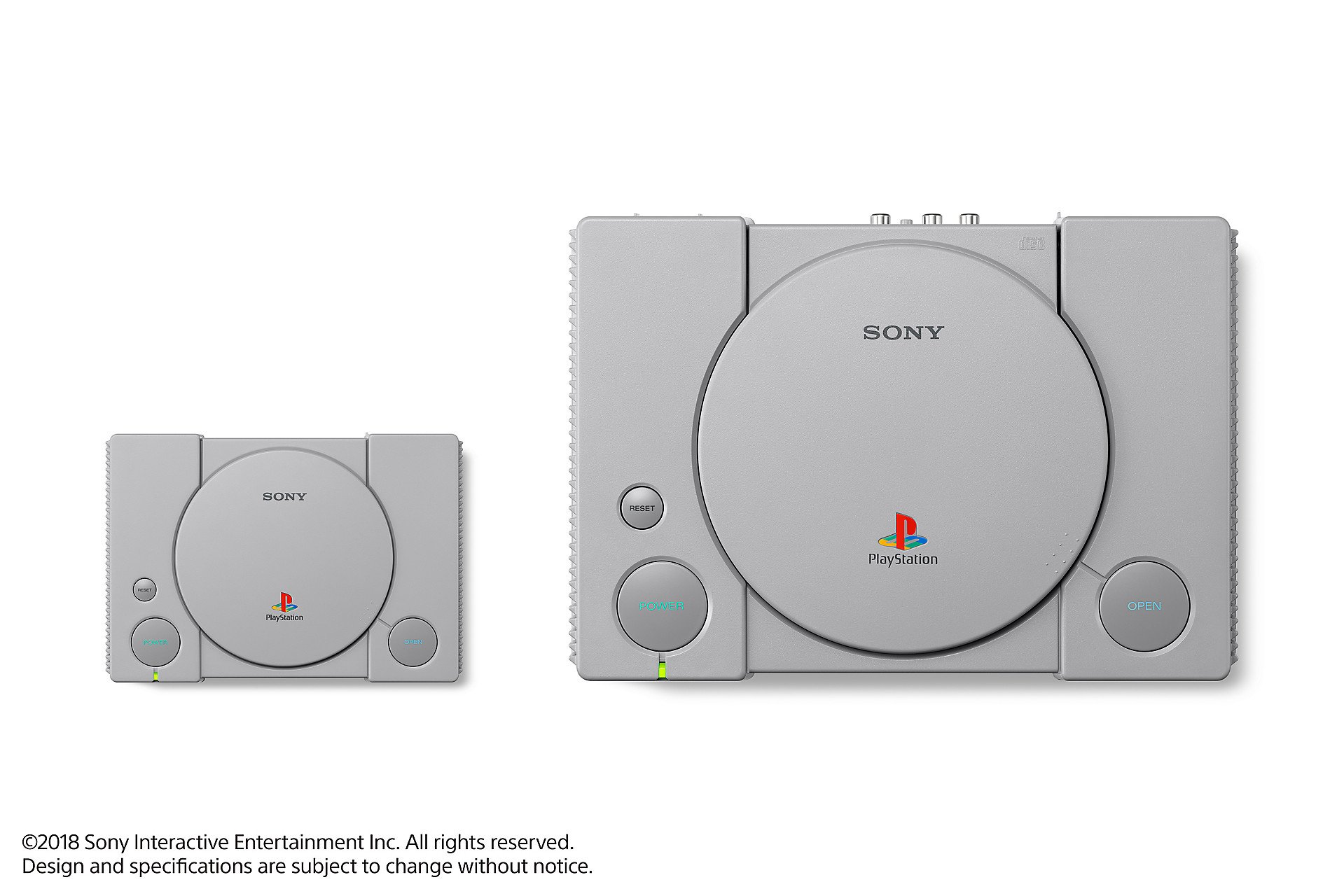 playstation-classic-system-us-18sept18-5