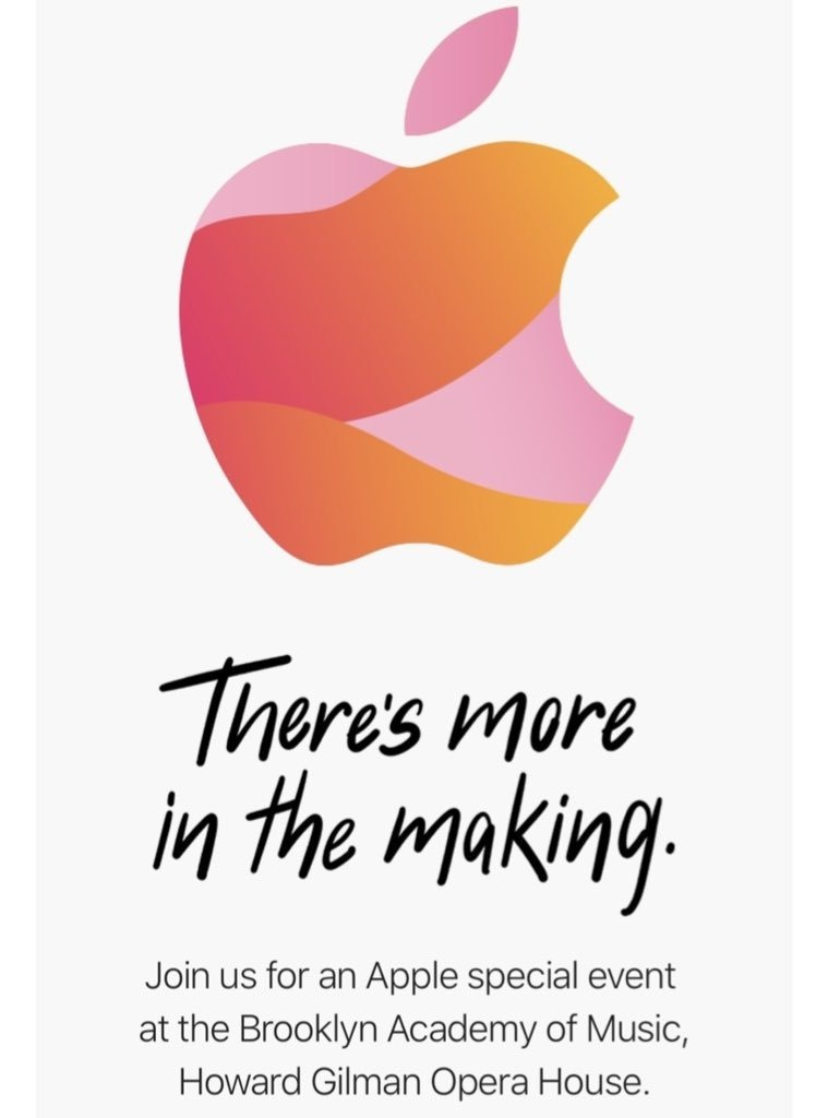 Other-Apple-invitation-designs (3)