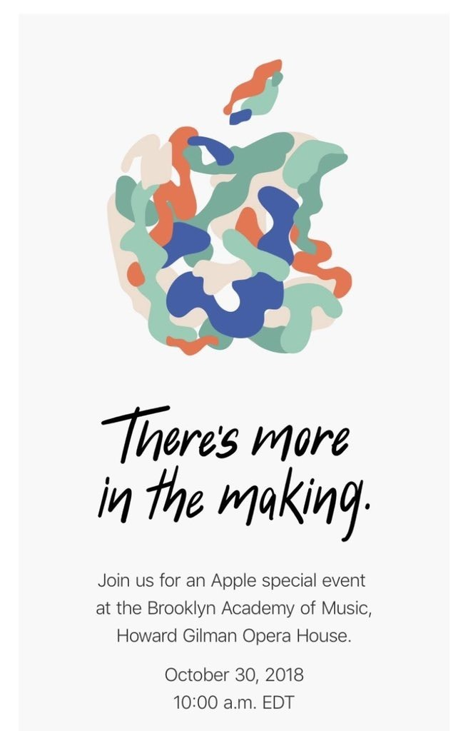 Other-Apple-invitation-designs (4)