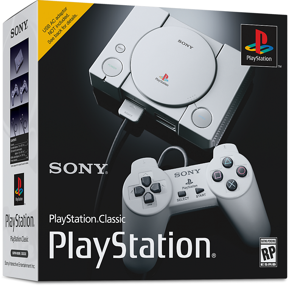 playstation-classic-system-box-angled-us-18sept18