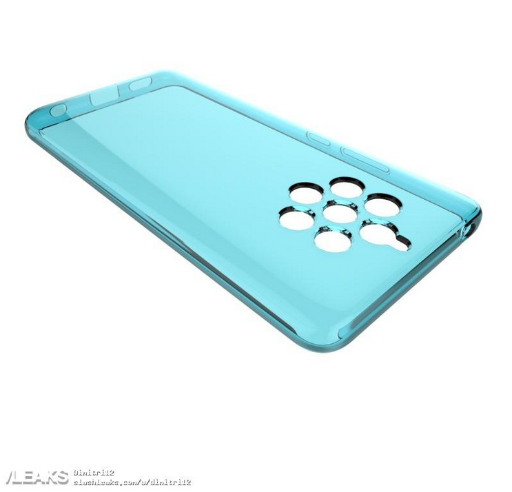 Renders-of-silicone-case-for-Nokia-9-PureView-features-cut-outs-for-the-rumored-pent-camera-setup (1)