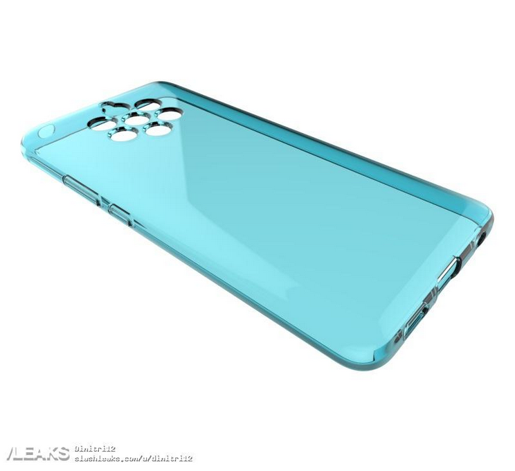 Renders-of-silicone-case-for-Nokia-9-PureView-features-cut-outs-for-the-rumored-pent-camera-setup (2)