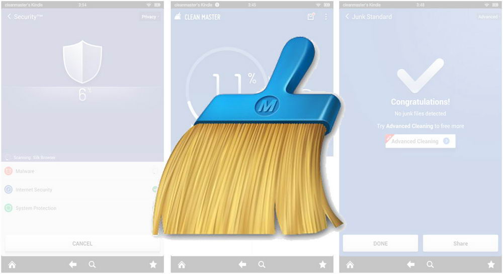 clean-master-5 4 1-android-2 3-optimizer-to-download-in-apk