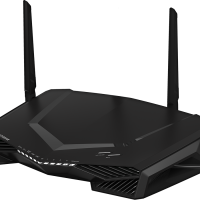 netgear nighthawk ac2600 pro gaming router