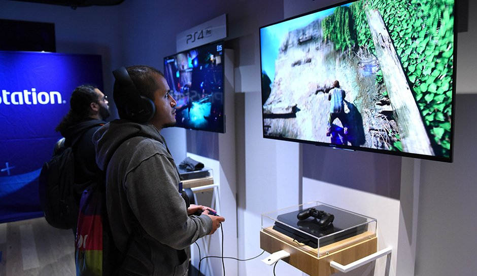 ps4-pro-launch-Noam-GalaiGetty-Images-for-Sony-Interactive-Entertainment