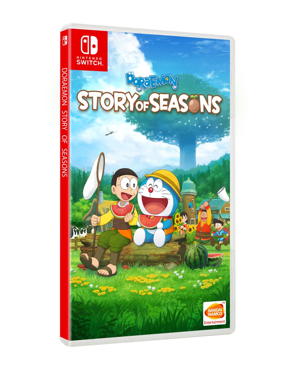 Doraemon-Packshot-3D-SWITCH_Unrated