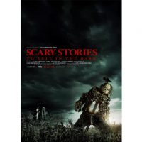 scary stories to tell in the dark : คืนนี้มีสยอง