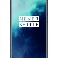 OnePlus 7T Pro preview
