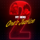 เกม My Hero One's Justice 2
