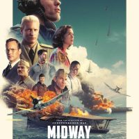 MIDWAY 4DX