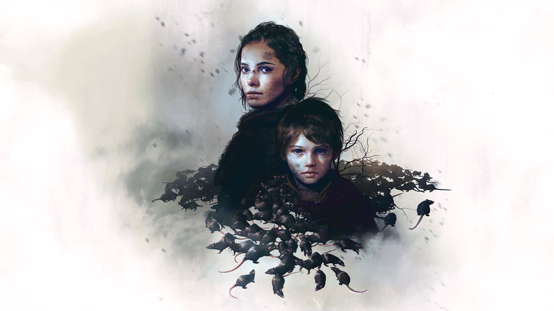 เกม A Plague Tale: Innocence