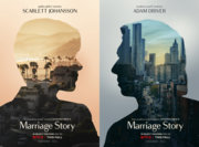 WHAT THE FACT รีวิว Netflix Marriage Story