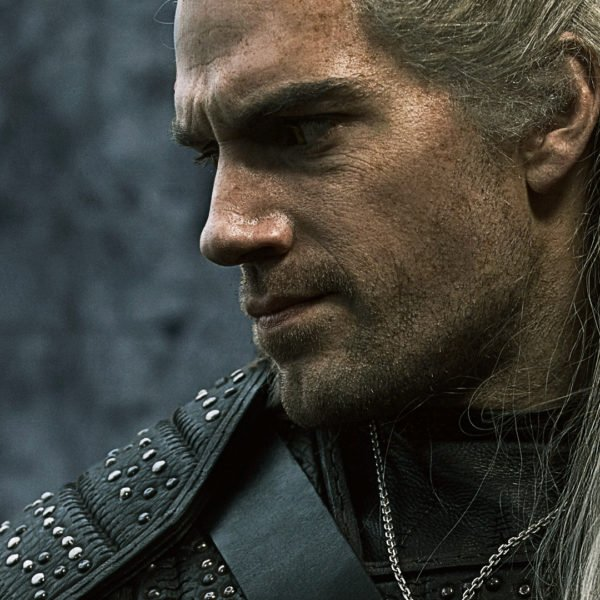 WHAT THE FACT รีวิวซีรีส์ The Witcher
