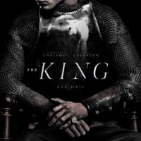 WHAT THE FACT รีวิว The King