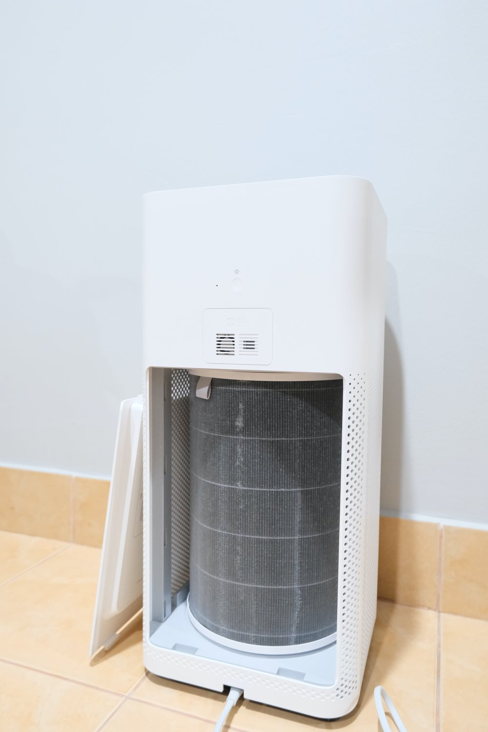 air purifier 3h